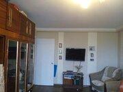 3-х комнатная с хорошим ремонтом в 1-м мик.