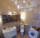 Сдается в аренду квартира г.Севастополь, ул. Гоголя, Аренда квартир в Севастополе, ID объекта - 329576416 - Фото 3