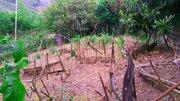 2 100 000 Руб., 35 кв.м, свет, вода, солничный участок, Дачи в Сочи, ID объекта - 503115168 - Фото 1