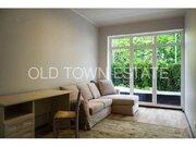 Продажа квартиры, Купить квартиру Юрмала, Латвия по недорогой цене, ID объекта - 313141856 - Фото 4