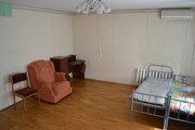Продается 4-комнатная квартира в общежитии - Фото 5