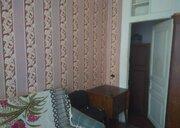 Сдается комната в пешей доступности от метро Цветной Бульвар - Фото 3