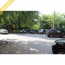 2 комнатная квартира по ул. Гафури 103, Продажа квартир в Уфе, ID объекта - 330921759 - Фото 5