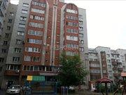 Продажа квартир ул. Революции, д.6