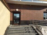 Коммерческая недвижимость, ул. Машинистов, д.3 - Фото 3