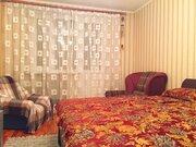 Продаю уютную 1-к квартиру в Новокосино - Фото 3