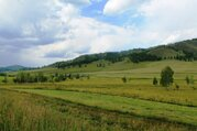 Продажа участка, Дъектиек, Шебалинский район, На границе села - Фото 5