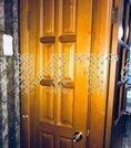 Продажа квартиры, Череповец, Победы Проспект - Фото 5