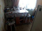 1-комнатная квартира 32 кв.м. 1/5 пан на Восстания, д.51, Продажа квартир в Казани, ID объекта - 320842922 - Фото 2