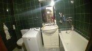 Продажа квартиры, Саратов, Ул. Одесская, Продажа квартир в Саратове, ID объекта - 325695029 - Фото 6