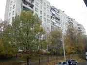 Продажа квартиры, Калуга, Степана Разина