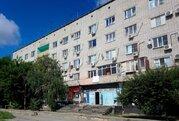 Комнаты, ул. Чебышева, д.36, Купить комнату в квартире Волгограда недорого, ID объекта - 700986609 - Фото 3