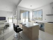 Продажа дома, Ла-Мата, Толедо, Продажа домов и коттеджей Ла-Мата, Испания, ID объекта - 501765127 - Фото 4