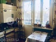 1-к кв. Москва Белозерская ул, 11 (36.0 м) - Фото 1