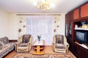 1 500 000 Руб., 1-ая квартира с земельным участка, Купить квартиру в Ялуторовске по недорогой цене, ID объекта - 322467281 - Фото 11