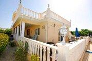 Шикарная и просторная 5-спальная вилла в живописном регионе Пафоса - Фото 4