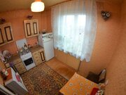 Продажа однокомнатной квартиры на улице Умара Алиева, 31 в Черкесске