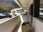 Квартира в закрытом курортном поселке - Фото 5