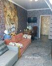 Продается 1-к квартира Катанова