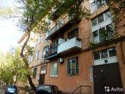 Купить квартиру ул. Бабушкина, д.49