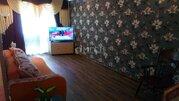 Продажа квартиры, Видное, Ленинский район, Завидная - Фото 4
