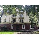 7 100 000 Руб., 3-х комнатная квартира на пр-те Победы, Купить квартиру в Калининграде по недорогой цене, ID объекта - 330975994 - Фото 2