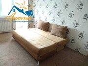 2 комнатная квартира в Жуково, Попова 2
