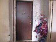 Магнитогорск, Купить квартиру в Магнитогорске по недорогой цене, ID объекта - 323088768 - Фото 4