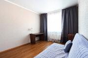 Продается отличная 2-комн. квартира с евроремонтом, м.Котельники - Фото 2