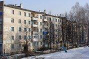 Продам квартиру в юзр в Чебоксарах