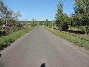 Продается земельный участок Тамбовская обл, Тамбовский р-н, село . - Фото 4