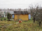 1 100 000 Руб., Дача в Алексине Тульской области, Дачи в Алексине, ID объекта - 501658194 - Фото 10