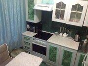 Продажа двухкомнатной квартиры на улице Революции, 14 в Сочи, Купить квартиру в Сочи по недорогой цене, ID объекта - 320268979 - Фото 2