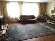 Продам квартиру 125 м2 в Лесном Городке в отличном состоянии. - Фото 2