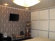 7 300 000 Руб., Продам 4 комнатную квартиру Взлетка, Купить квартиру в Красноярске по недорогой цене, ID объекта - 318632950 - Фото 9