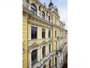 1 250 000 €, Продажа квартиры, Elizabetes iela, Продажа квартир Рига, Латвия, ID объекта - 328983547 - Фото 4
