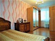Купи 2-х комнат. квартиру для своей дружной семьи в пос. Калининец - Фото 5
