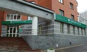 Продажа офиса, Ул. Крылатские Холмы