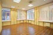 Офис, 205 кв.м., Аренда офисов в Москве, ID объекта - 600483689 - Фото 24