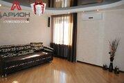 Продажа квартиры, Тюмень, Ул. Широтная, Купить квартиру в Тюмени по недорогой цене, ID объекта - 327833729 - Фото 16