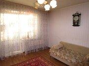 3-комн, город Нягань, Купить квартиру в Нягани по недорогой цене, ID объекта - 316894897 - Фото 3