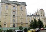 2-комнатная квартира, Красный Текстильщик, 9 - Фото 1