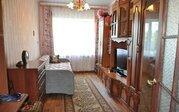 1 комнатная со своим газовым отоплением 21 кв.м. г.Киржач - Фото 1