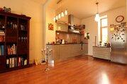 Продажа квартиры, Купить квартиру Рига, Латвия по недорогой цене, ID объекта - 313138159 - Фото 4
