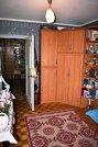 Продажа квартиры, Раменское, Раменский район, Ул. Коммунистическая - Фото 5