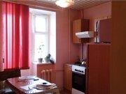 Продажа двухкомнатной квартиры на Южном бульваре, 5 в Волхове