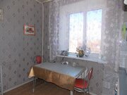 Трехкомнатная квартира с ремонтом и мебелью!, Купить квартиру в Твери по недорогой цене, ID объекта - 317956289 - Фото 11