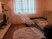Продажа двухкомнатной квартиры на проспекте Вячеслава Клыкова, 53 в ., Купить квартиру в Курске по недорогой цене, ID объекта - 320006462 - Фото 2