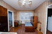 Продам 3-комн. кв. 42 кв.м. Белгород, Гагарина - Фото 1