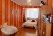 Квартира с 3-мя раздельными комнатами, Ялта р-н Ливадии